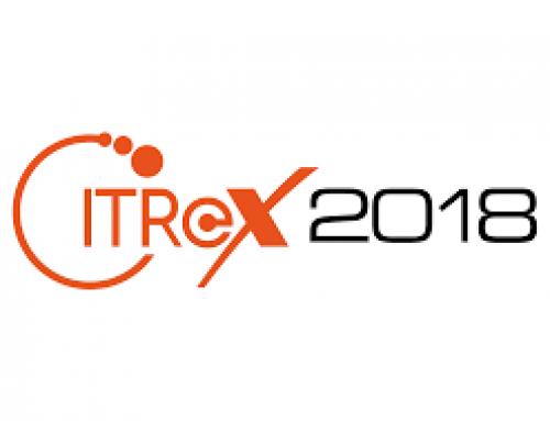 Inovasi terbaik UMP dikumpulkan menerusi CITREX 2018