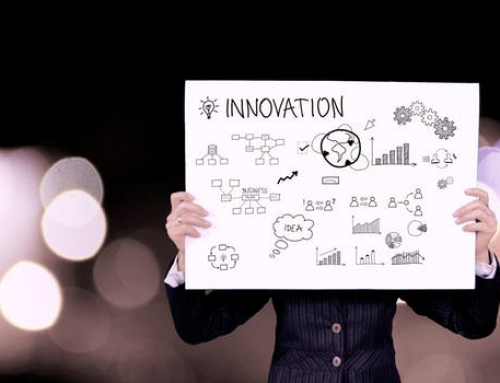 15 cool examples of cross-industry innovation in action