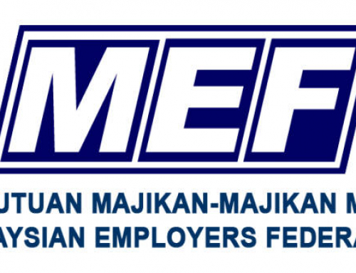 Fake degrees are grounds for dismissal: MEF