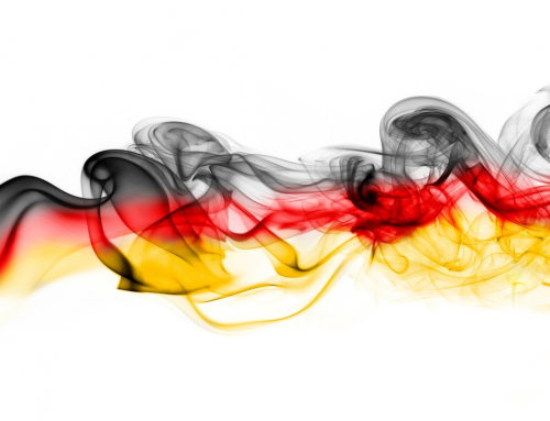 Why the AI strategy of the German Federal Government doomed to fail