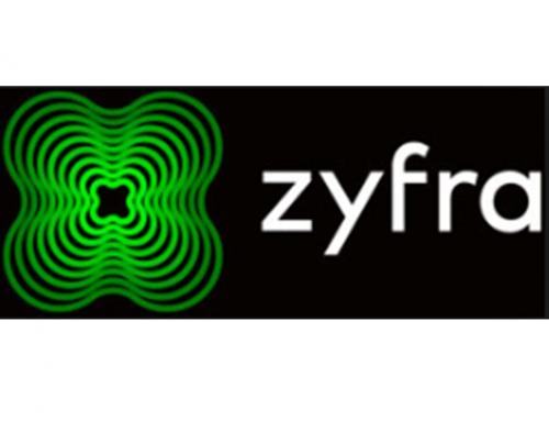 ZYFRA sasar pasaran Malaysia