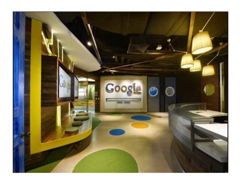 Google Malaysia anjur bengkel keselamatan internet