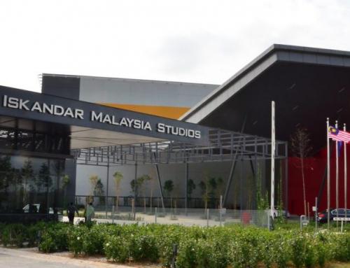 Pinewood pulls out of Iskandar Malaysia Studios partnership